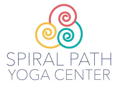 Spiral Path Yoga Center