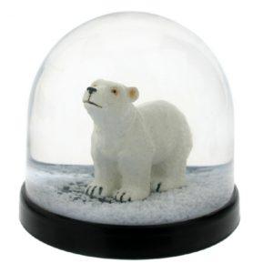 snowglobe_settledpolarbear